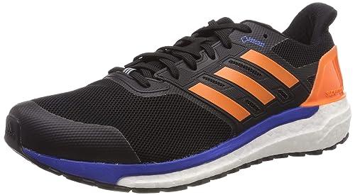 d40fd5ab5 adidas Supernova GTX Running Shoes - AW18-8.5 - Black