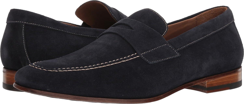 ef57ec48271 Amazon.com  Bruno Magli Mens Medordo  Shoes