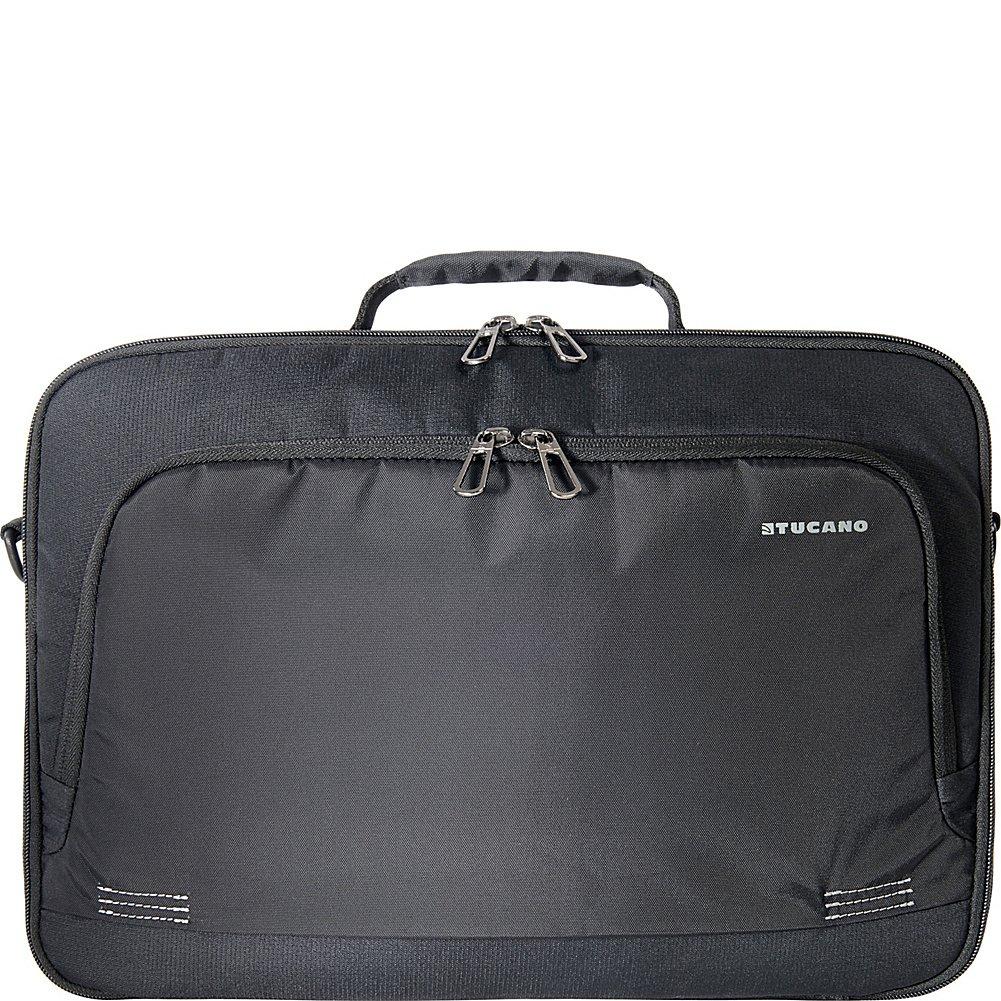 Amazon.com  Tucano Bag Forte 15