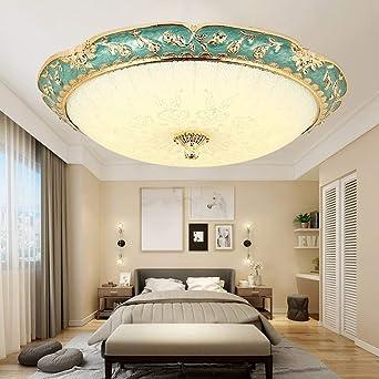 Sache Wohnzimmer Deckenlampe Jane Europaischen Rundschreiben