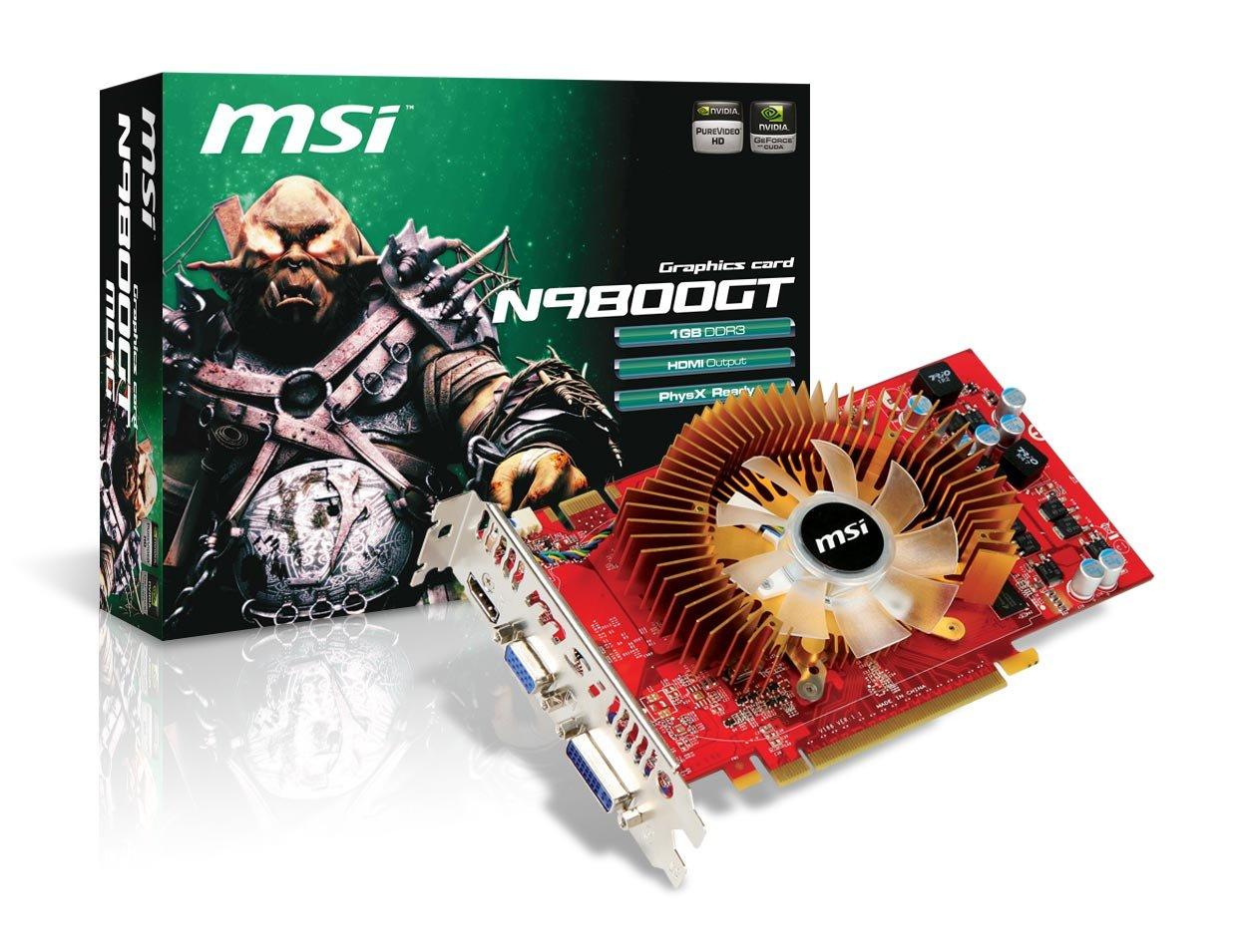 Nvidia n9800gt driver moodarchives.
