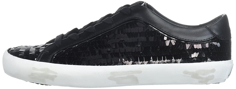 eb07eb6b38d5 Sam Edelman Womens Britton 2 Fashion Sneakers  Amazon.ca  Shoes   Handbags