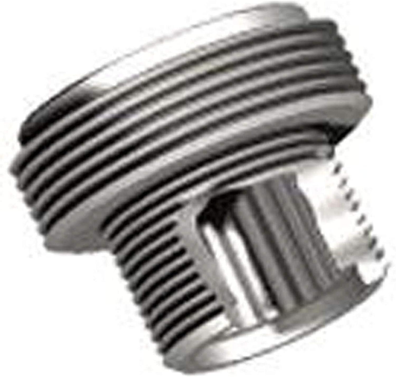 Mire Las Piezas Fabricadas por W&CP para Adaptarse al Tubo Colgante de Caja genérica Rolex Tubo de Estilo Antiguo (Oyster 3.00mm)