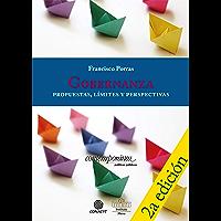 Gobernanza: Propuestas, límites y perspectivas