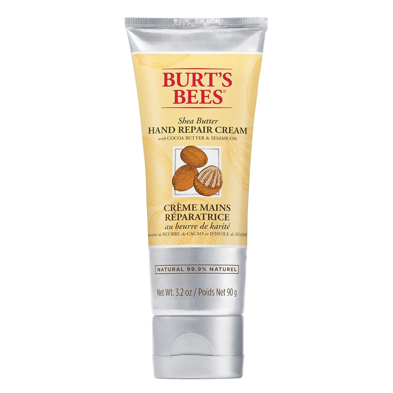 Burts Bees Shea Butter Hand Repair Creme 3.18 oz/Burts3.18 B0009ET5OO