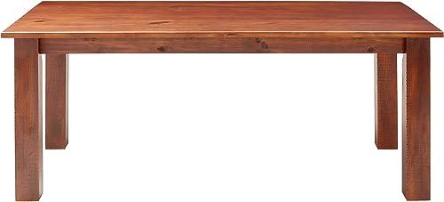 Artefama Furniture Flora Dining Table