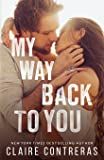 My Way Back to You (Second Chances Duet) (Volume 2)