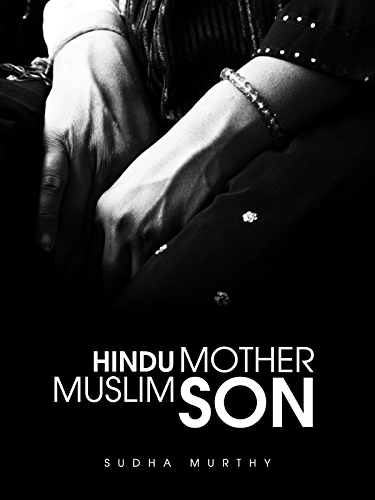Hindu Mother; Muslim Son (Penguin Petit)