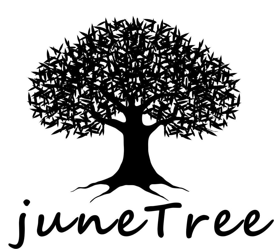 3/du Lot Junetree Passion Verre gradu/é pipettes pipettes 10/ML