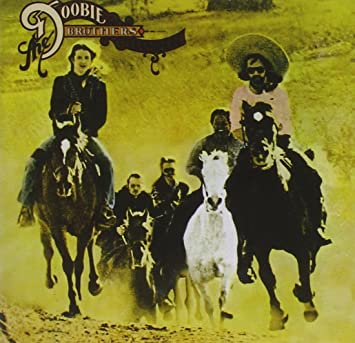 doobie brothers stampede amazon com music