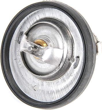 ACDelco 19332720 GM Original Equipment Engine Coolant Thermostat Seal