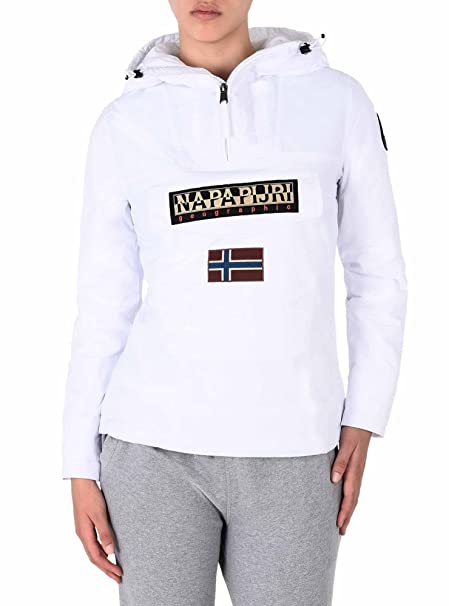 RainforestVeste frVêtements Napapijri FemmeMainappsAmazon frVêtements Napapijri RainforestVeste frVêtements RainforestVeste FemmeMainappsAmazon FemmeMainappsAmazon FemmeMainappsAmazon Napapijri RainforestVeste Napapijri roxtBQCshd