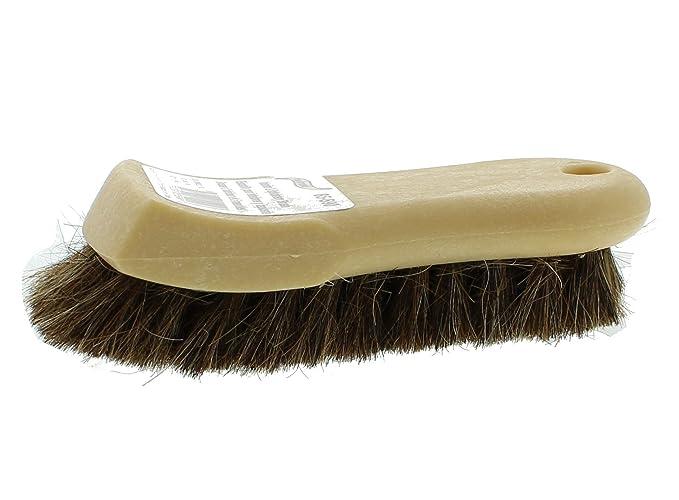 Amazon.com: SM Arnold - Cepillo profesional para interior y ...