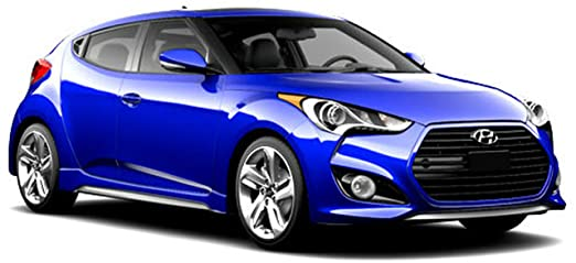 Amazon.com: Chrome Head Lights Lamp Molding Trim Covers 2pcs Set for 2012 2013 Hyundai Veloster: Automotive