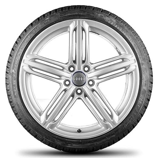 Audi B6 S4 Avant