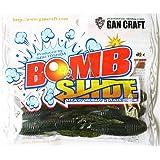 ガンクラフト ボムスライド GAN CRAFT BOMB SLIDE