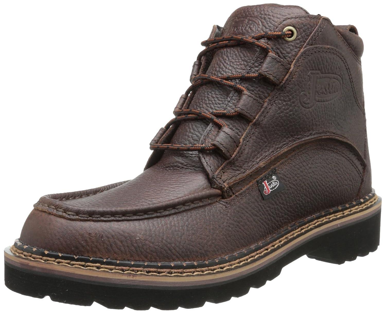 Justin Boots Men's Causal Chukka Boot