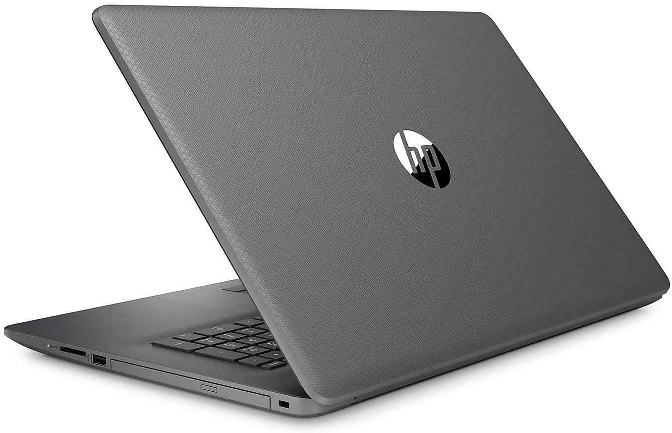 HP 17-by1022cl 17.3