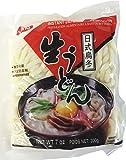 Udon Noodle Sukina - 200 g