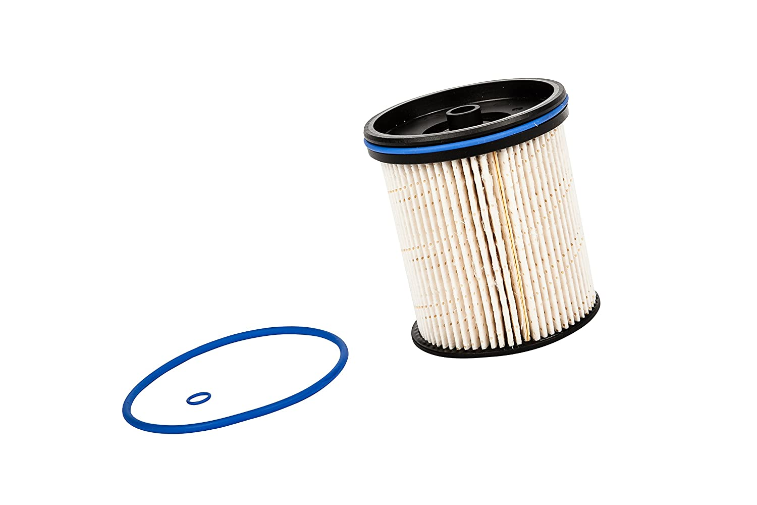 Acdelco Tp1003 Professional Fuel Filter Automotive 3976