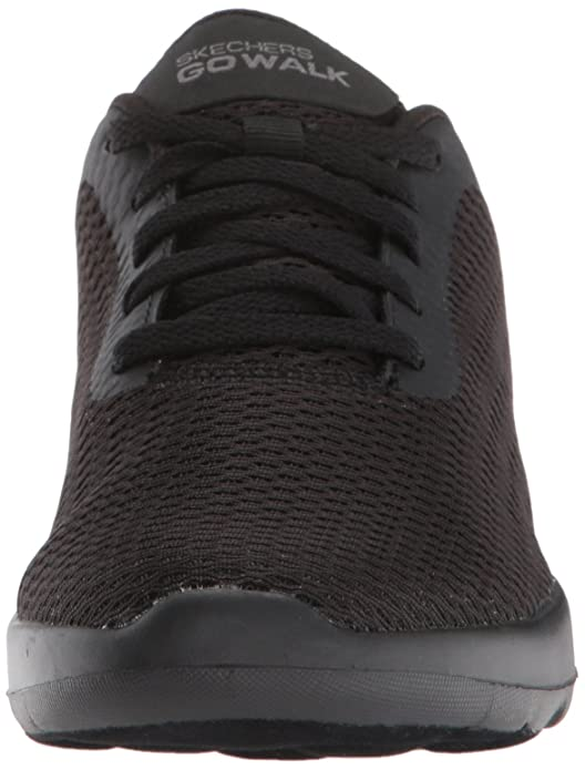 Womens 15613 Trainers Skechers hxv2tNYSu