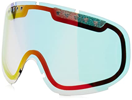 5c2eda4460 Image Unavailable. Image not available for. Color  Bolle Scarlett Replacement  Lenses ...