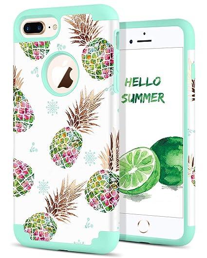 bentoben iphone 8 plus case