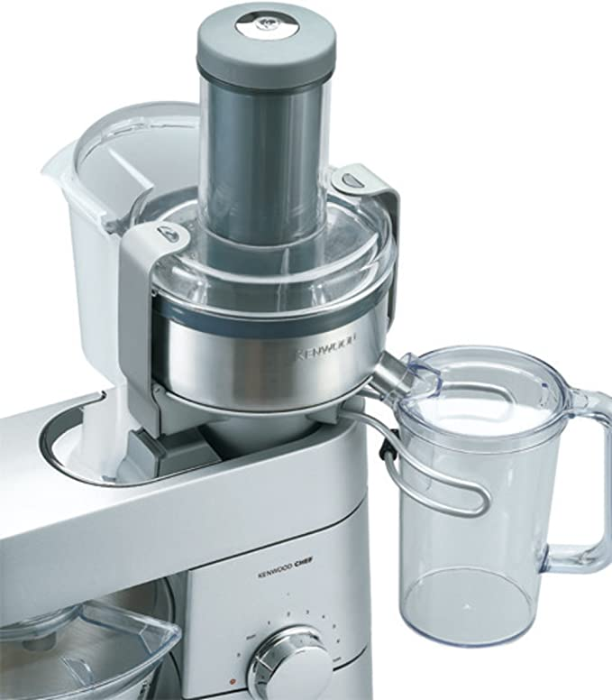 Kenwood AT641 Accesorio licuadora compatible con robots de cocina ...