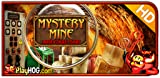 free downloadable pc games - Mystery Mine - Find Hidden Object Game [Download]