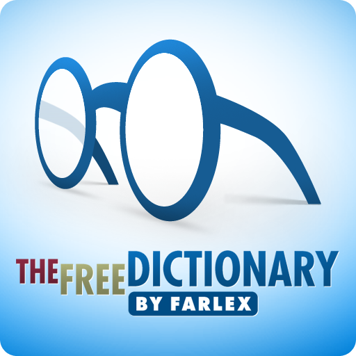 Dictionary (Best Scrabble App For Android)