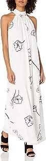 product image for Rachel Pally Women's Crepe Tia Dress