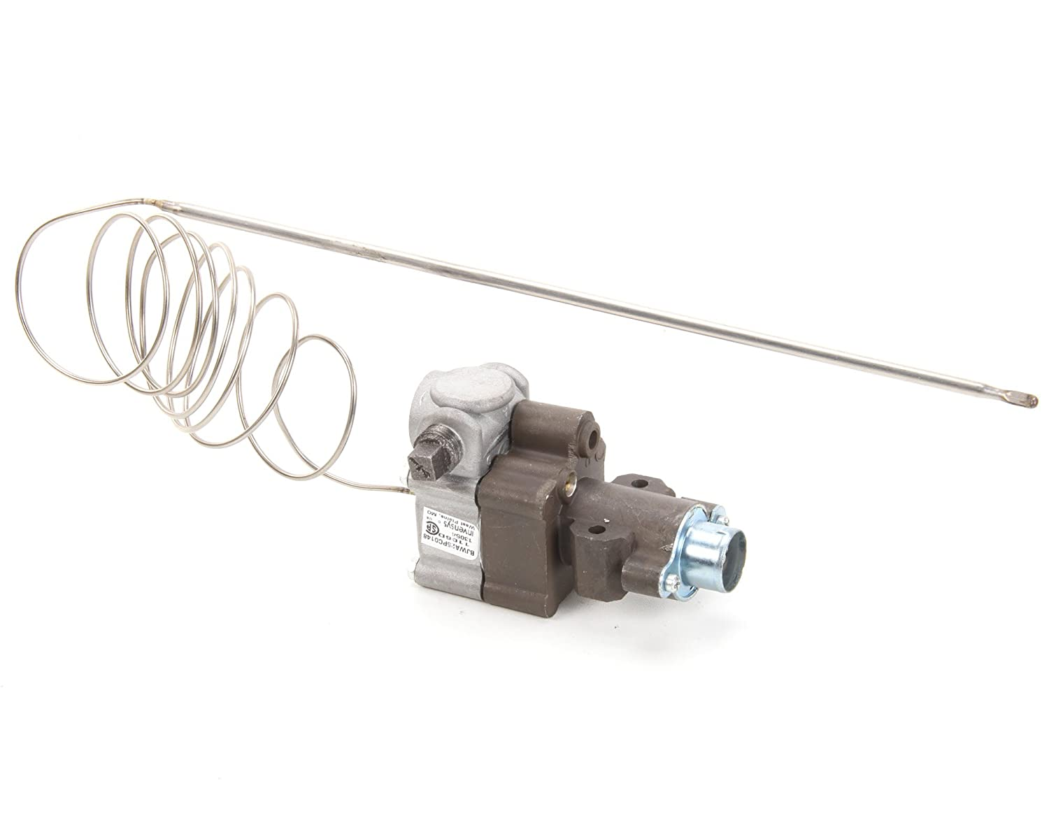 American Range A11101 BJ Thermostat, Griddle/Gas Oven