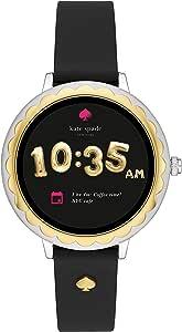 Kate Spade KST2001 Smartwatch para Mujer