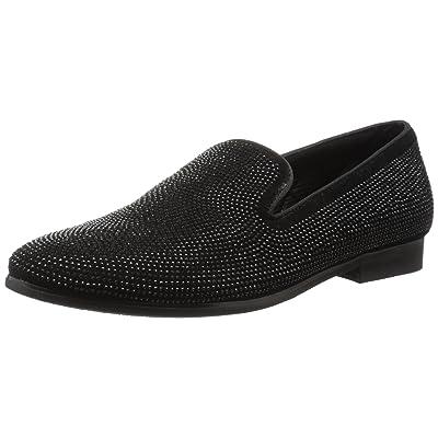 Steve Madden Men's Caviato Sneaker   Fashion Sneakers
