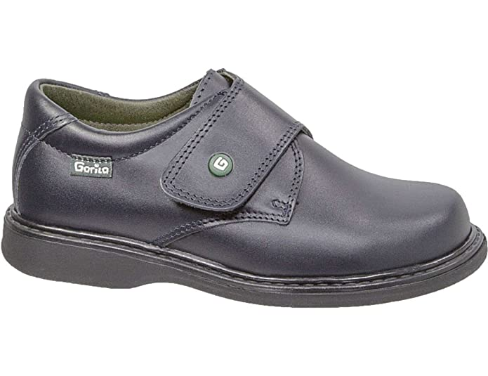 Gorila 31400, Zapatillas Unisex para Niños: Amazon.es: Zapatos y complementos