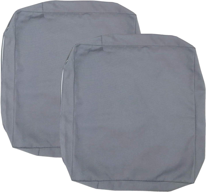 Sqodok Patio Cushion Cover 24