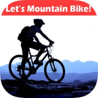 Easy Mountain Bike For Best Beginners