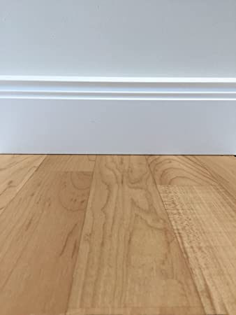 PVCBoden Classic Holzoptik Ahorn Schiffsboden Muster Vinylboden - Pvc platten für boden