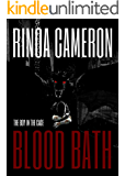 The Boy In The Cage: Blood Bath