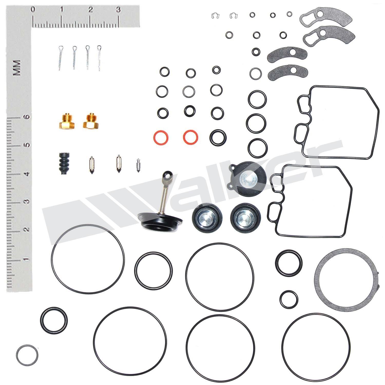 Walker Products 15886 Carburetor Kit