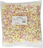 ABC letters - Candy Letters 250g
