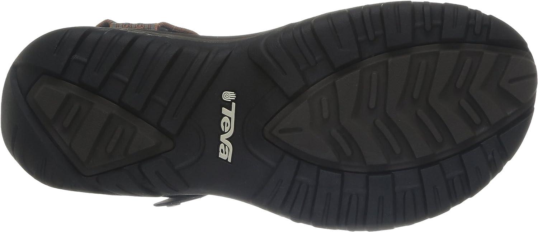 Teva Mens Hurricane XLT Sandal