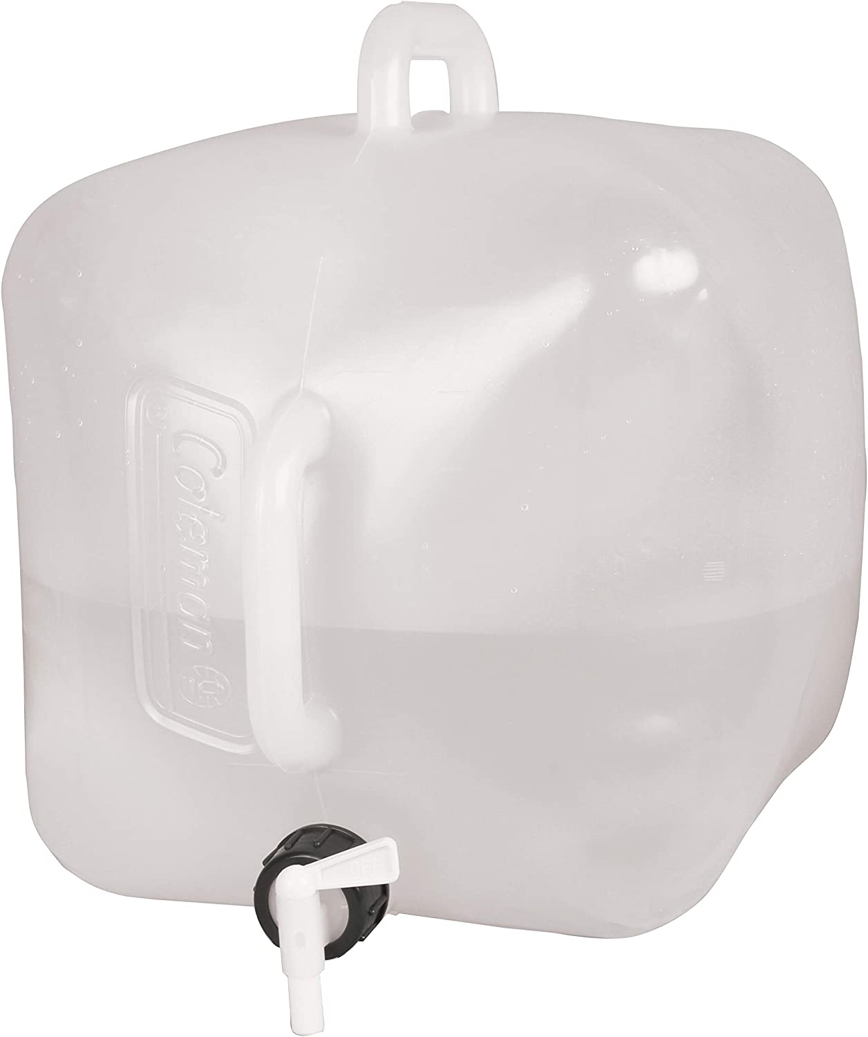 Best Camping Water Containers 4