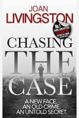 Chasing The Case (The Isabel Long Mystery Series) (Volume 1) Paperback