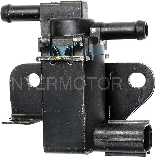 Vapor Canister Vent Solenoid Standard CVS33