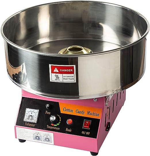 Dawoo 220 V/1080w máquinas eléctricas para la fabricación de ...