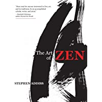 The Art of Zen: Paintings and Calligraphy by