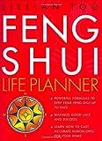 Feng Shui Life Planner, Lillian Too, 0600609022