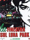 La Finestra Sul Luna Park (DVD)
