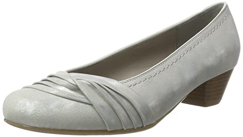 Jenny Damen Catania Pumps